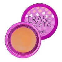 Amazon.com: erase paste concealer: Beauty