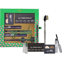Summer Brow Kit