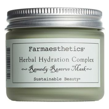 Farmaesthetics Herbal Hydration Complexion | Nordstrom