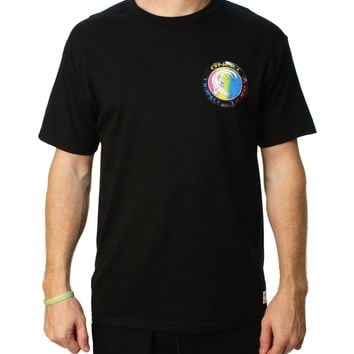 O'Neill Men's Outbound Graphic T-Shirt