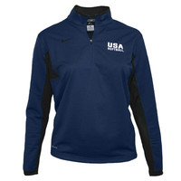 USA Softball Merchandise - USA Softball Store