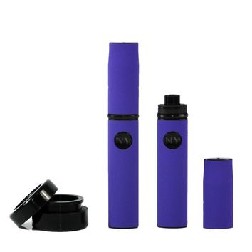 Vaporizers for Wax - 2 Vape Pen kit