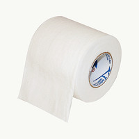 Jaybird & Mais 7700 Jaylastic Hybrid Athletic Stretch Tape: