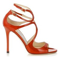 Pre Fall 14 Collection | Luxury Shoes & Leather Accessories | JIMMY CHOO