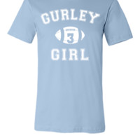 tod gurley - Unisex T-shirt