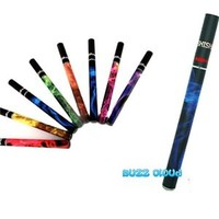 E SHISHA PEN PENS HOOKAH ELECTRONIC STICKS VAPOR SMOKE 500 PUFFS DISPOSABLE