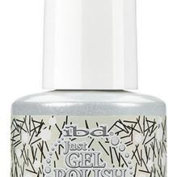 IBD Just Gel Polish St. Avant Garden - #56776