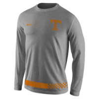 Nike College Endzone (Tennessee) Men's T-Shirt