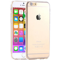 Super Flexible Clear Case For Iphone 6 4.7'