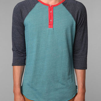 Men's Sale - Urban Outfitters