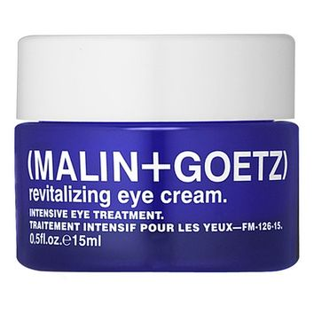 SPACE.NK.apothecary Malin + Goetz Revitalizing Eye Cream | Nordstrom