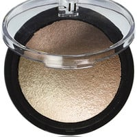 e.l.f. Studio Baked Highlighter 83704 Moonlight Pearls by e.l.f. Cosmetics