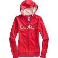 Burton Women's Scoop Hoodie - Dick's Sporting Goods