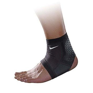 Nike Pro Combat Hyperstrong Ankle Sleeve