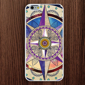 iphone 6 case.flower totem iphone 6 plus case,dream catcher iphone 5s case,beautiful flower iphone 5c case,beautiful flower iphone 5 case,best gift iphone 4s case,art iphone 4 case