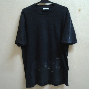 Hot Sales,Clearance stock Vintage Recon Shirt