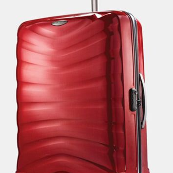 Men's Samsonite 'Firelite' Rolling Carry On (20 Inch)