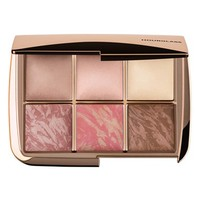 HOURGLASS Ambient® Lighting Edit (Limited Edition) ($132 Value) | Nordstrom