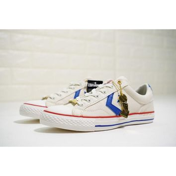 Converse Chuck 1970S Low 30 and 40 Intangibles onverse Star Player Ox Men Shoes Women Sneakers