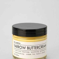 Fig + Yarrow Butter Cream- Assorted One