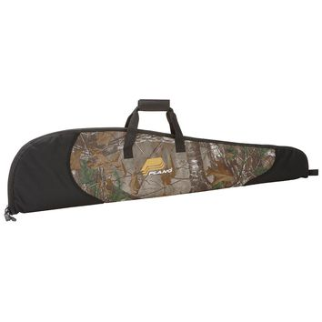Plano 200 Series Gun Guard Rifle Soft Case - Realtree Xtra Camo [24863]