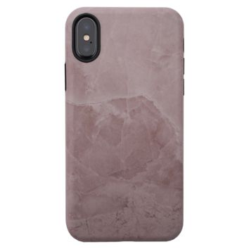 iPhone XS / X Case - Sandshell