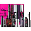 Sephora: Sephora Favorites : Lash Stash To Go : eye-sets-palettes-palettes-value-sets-makeup