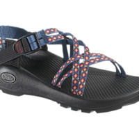 Mobile Site | ZX/1® Unaweep Sandal - Women's - Sandals - J104910 | Chaco