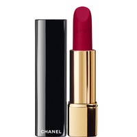 CHANEL - ROUGE ALLURE VELVET LUMINOUS MATTE LIP COLOUR IN 39 La Somptueuse