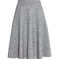 H&M Knee-length Skirt $34.95