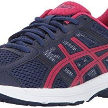 ASICS Women's Gel-Contend 4 Running Shoe
