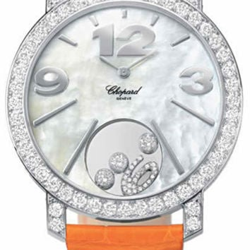 Chopard Happy Diamond Ladies Watch 20/7450-1003