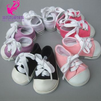 8cf14031f0ac4 Best American Girl Doll Shoes Products on Wanelo
