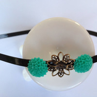 Decorative Headband