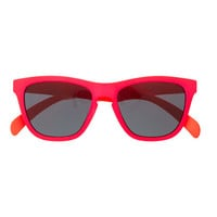 crewcuts Boys Sunnies