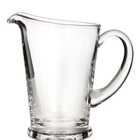 Marquis by Waterford Art of Mixology Vintage Classic Pitcher, 33-Ounce