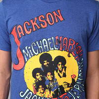 Urban Outfitters - Jackson Five Tee