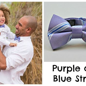 Bow Ties Blowout | Perfect for Father's Day
