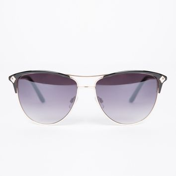 Essential Aviator Sunglassses