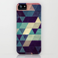 cryyp iPhone Case by Spires | Society6