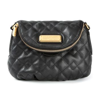 Marc By Marc Jacobs 'Natasha' satchel