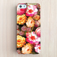 iPhone 6 Case, iPhone 6 Plus Case, iPhone 5S Case, iPhone 5 Case, iPhone 5C Case, iPhone 4S Case, iPhone 4 Case - Sweet Bumb