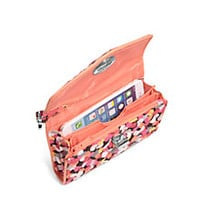 Your Turn Smartphone Wristlet
