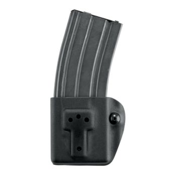 AR 15 MAG HOLDER WITH ELS KIT