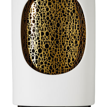 Diptyque - Un Air de Diptyque Electric Diffuser