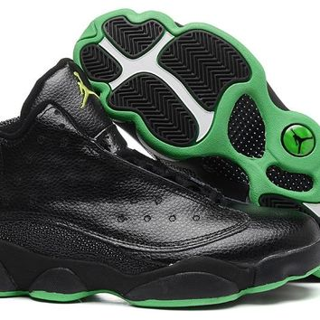 Air Jordan 13 Retro AJ13 XIII 310810-030 Men Basketball Shoes Size US 8-13