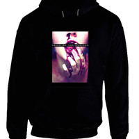 Bring Me The Horizon Blood Lust Hoodie