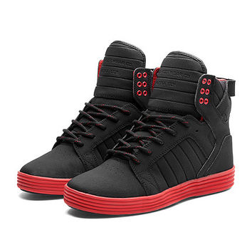 "SUPRA SKYTOP LITE ""SATELLITE"" Shoe 