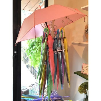 City Chic' Bubble Umbrella