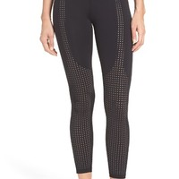 Splits59 Deuce High Waist Leggings | Nordstrom